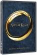 DVD: Pán prstenů: Návrat krále - Rozšířená edice (2 DVD)