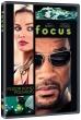 DVD: Focus