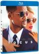 Blu-Ray: Focus