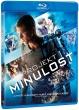 Blu-Ray: Projekt minulost