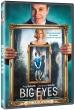 DVD: Big Eyes