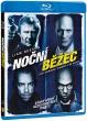 Blu-Ray: Noční běžec