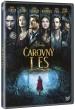 DVD: Čarovný les