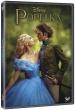 DVD: Popelka (2015)
