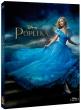 Blu-Ray: Popelka (2015)