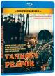Blu-Ray: Tankový prapor (remasterovaná verze)