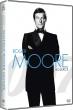 DVD: James Bond - Agent 007: Kolekce Roger Moore (7 DVD)