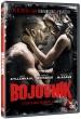 DVD: Bojovník