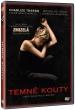 DVD: Temné kouty