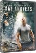 DVD: San Andreas
