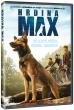 DVD: Hrdina Max