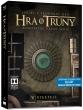 Blu-Ray: Hra o trůny: Kompletní 1. série (STEELBOOK) (5 BD)