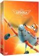 DVD: Kolekce: Letadla 1-2 (2 DVD)