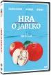 DVD: Hra o jablko [!Výprodej]
