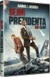 DVD: Sejmi prezidenta