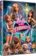 DVD: Barbie: Psí dobrodružství