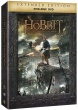DVD: Hobit: Bitva pěti armád (Prodloužená verze) (5DVD)