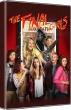 DVD: Poslední nás zachrání