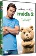 DVD: Méďa 2