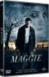 DVD: Maggie