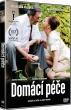 DVD: Domácí péče