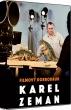 DVD: Filmový dobrodruh Karel Zeman