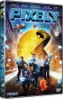 DVD: Pixely