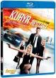 Blu-Ray: Kurýr: Restart