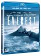 Blu-Ray: Everest (3D + 2D)