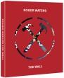 Blu-Ray: Roger Waters: The Wall: Limitovaná sběratelská edice (2BD)