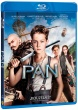Blu-Ray: Pan