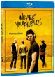 Blu-Ray: We Are Your Friends