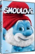 DVD: Šmoulové (Big Face)