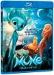 Blu-Ray: Mune - Strážce Měsíce