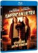 Blu-Ray: American Ultra