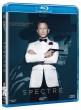 Blu-Ray: James Bond - Agent 007: Spectre