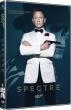 DVD: James Bond - Agent 007: Spectre S.E. (2 DVD)