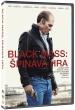 DVD: Black Mass: Špinavá hra
