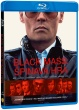 Blu-Ray: Black Mass: Špinavá hra