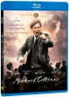 Blu-Ray: Michael Collins