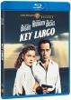 Blu-Ray: Key Largo