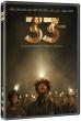 DVD: 33 životů