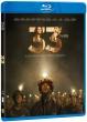 Blu-Ray: 33 životů