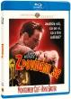 Blu-Ray: Zpovídám se