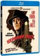 Blu-Ray: Nepravý muž
