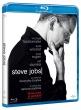 Blu-Ray: Steve Jobs