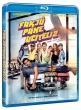 Blu-Ray: Fakjů pane učiteli 2