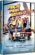 DVD: Fakjů pane učiteli 2