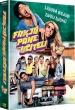 DVD: Fakjů pane učiteli: Kolekce 1+2 (2 DVD)