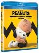Blu-Ray: Peanuts: Snoopy a Charlie Brown ve filmu
